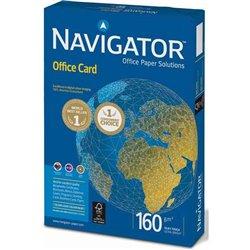 Carta per Stampare Navigator Office Card A3 (Ricondizionati D)