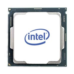 Processore Intel i5-10500 4,5 GHZ 12 MB