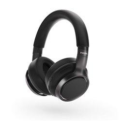 Auricolari Bluetooth Philips TAH9505BK/00