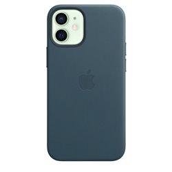 Custodia per Cellulare Apple MHK83ZM/A iPhone 12 Mini