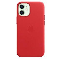Custodia per Cellulare Apple MHK73ZM/A iPhone 12 Mini
