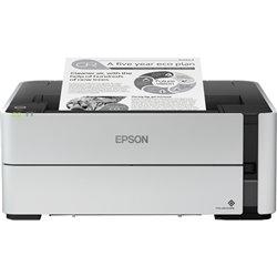 Stampante Epson C11CG94402 Bianco