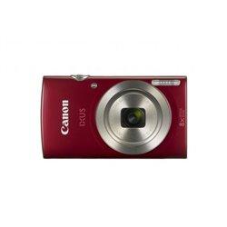 Fotocamera Compatta Canon 1809C010