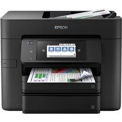 Stampante Epson C11CG07401