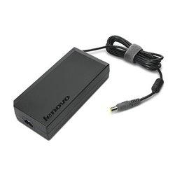 Caricabatterie Portatile Lenovo 0A36231