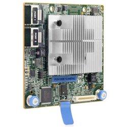 Scheda controller RAID HPE 804326-B21