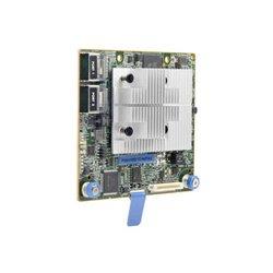 Scheda controller RAID HPE 804331-B21