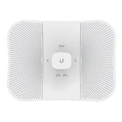Punto d'Accesso UBIQUITI LiteBeam AC 23 dBi 5 GHz 450 Mbit/s Bianco