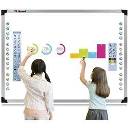 Lavagna Interattiva IQ Board RPT085YFXKW