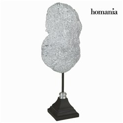 Figurine Décorative Résine (44 x 16 x 10 cm) by Homania