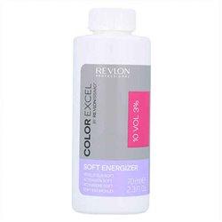 Attivatore del colore Revlon Excel Soft 10 vol 3 % (70 ml)