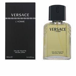 Profumo Uomo Versace L'Homme EDT (100 ml)