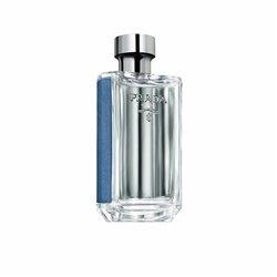 Profumo Uomo Prada L'Homme L'Eau EDT (50 ml)