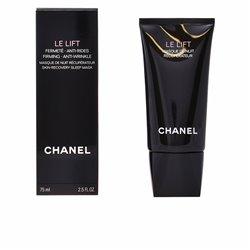Crema Antirughe Chanel Le Lift (75 ml)