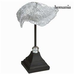 Decorative Figure Resin (29 x 18 x 14 cm) by Homania