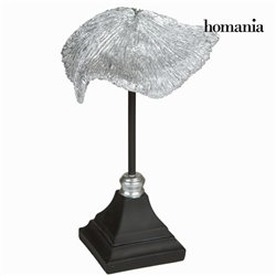 Figura Decorativa Resina (29 x 18 x 14 cm) by Homania