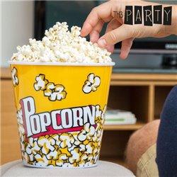 Cubo de Palomitas Popcorn Th3 Party