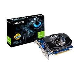 Scheda Grafica Gigabyte VGA ITGPE30213 2 GB DDR3