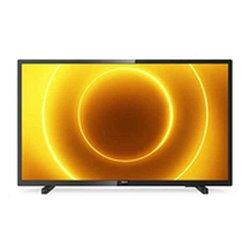 "Smart TV Philips 32PHS5505/12 32"" HD LED HDMI"
