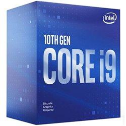 Processore Intel BX8070110900KF