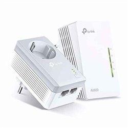 Adattatore PLC TP-Link TL-WPA4226KIT