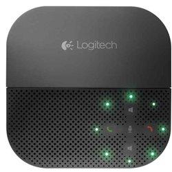 Vivavoce Bluetooth Logitech P710E