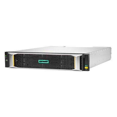 Server HPE R0Q76A