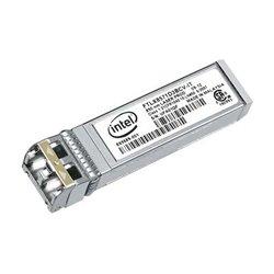 Scheda di Rete Intel E10GSFPSR