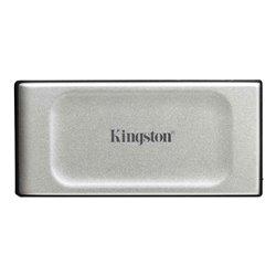Hard Disk Esterno Kingston SXS2000 1000 GB