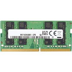 Memoria RAM HP 13L77AA 8 GB DDR4