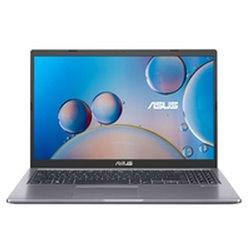 """Notebook Asus F515JA-BQ1072T 15,6"""" FHD Intel© Core™ i5-1035G1 8 GB DDR4 512 GB SSD"""