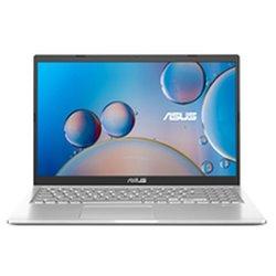 """Notebook Asus F515JA-BQ1129T 15,6"""" FHD Intel© Core™ i5-1035G1 8 GB DDR4 512 GB SSD"""
