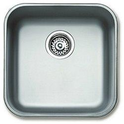 Lavello a Una Vasca Teka 168561