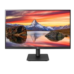 "Monitor LG 24MP450-B 23,8"" FHD IPS Nero"