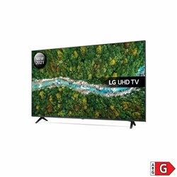 "Smart TV LG 55UP77006LB.AEU 55"" 4K Ultra HD HDR10 Web OS"