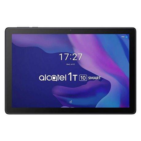 """Tablet Alcatel 8092 10.1"""" QUAD CORE 2 GB RAM 32 GB Nero"""