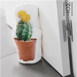 Fermaporta Cactus Wagon Trend