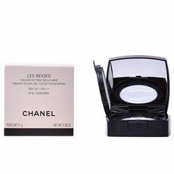 Base Cremosa per il Trucco Chanel Les Beiges Nº 91 (11 g) ()