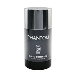 Deodorante Paco Rabanne Phantom (75 ml)
