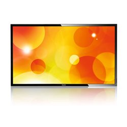 Televisione LED Philips 55BDL3010Q 55