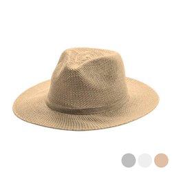 Cappello Unisex 144600 Grigio