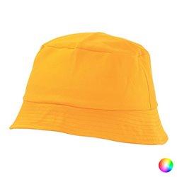 Cappello Unisex 148538 Blu Marino