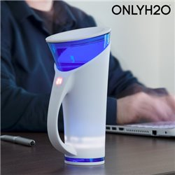 Only H2O SmartBecher