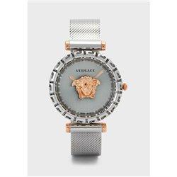 Orologio Donna Versace VEDV00419 (Ø 37 mm)