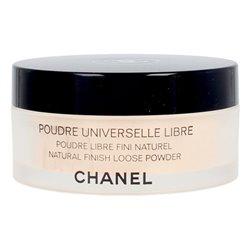 Base per il Trucco in Polvere Chanel Universelle 20 (30 g)