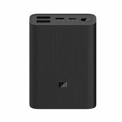 Batteria per Cellulare Xiaomi BHR4412GL