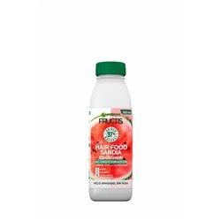Balsamo Rivitalizzante Garnier Fructis Hair Food Anguria (350 ml)