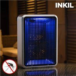 Inkil T1200 Insektenkiller Lampe