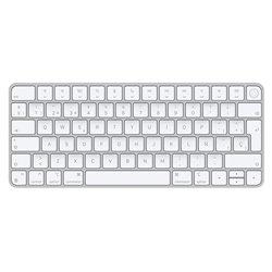 Tastiera Wireless Apple MK293Y/A