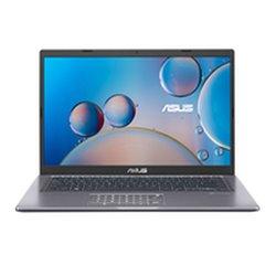 """Notebook Asus F415JA-EB1157 14"""" FHD Intel© Core™ i7-1065G7 8 GB DDR4 512 GB SSD"""